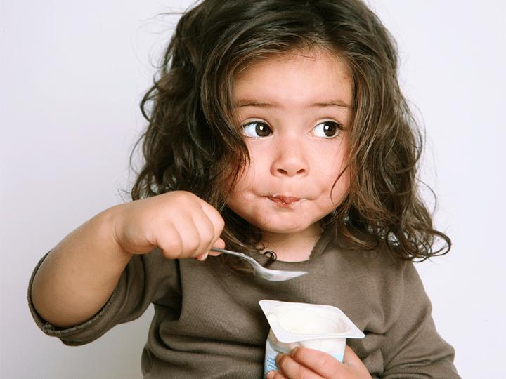 Blog Lebensmittel Haltbarkeit KURTS.ch