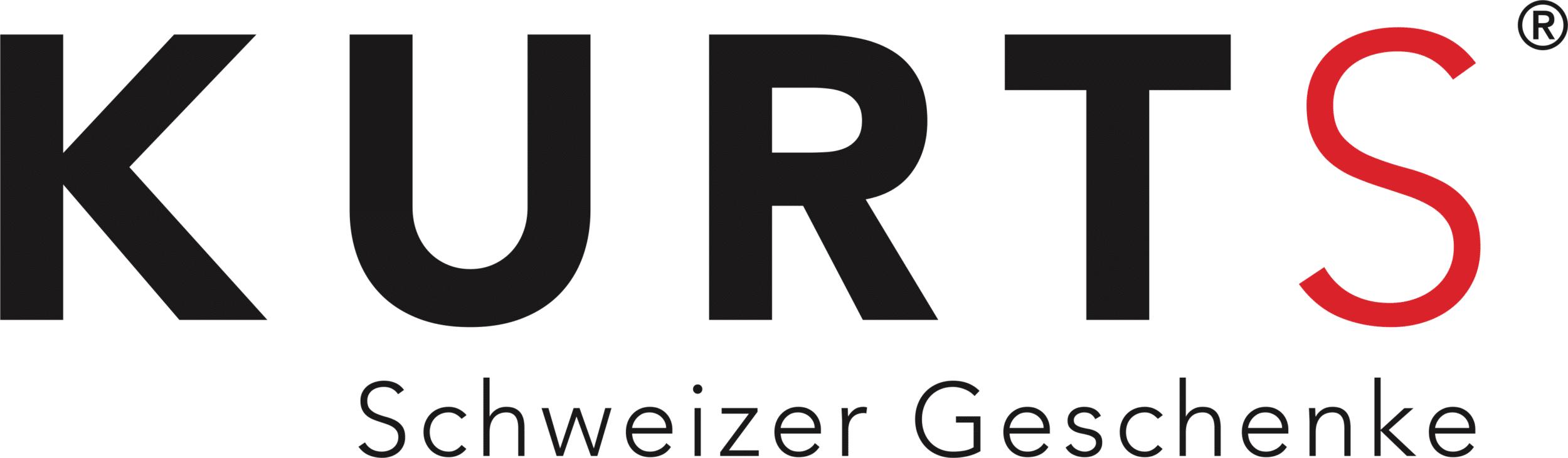 KURTS | Schweizer Geschenke