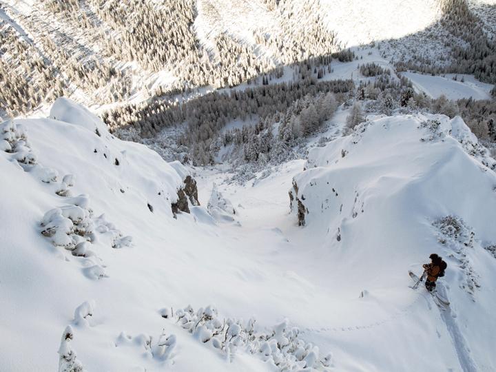 Blog Earlybird Ski KURTs.ch
