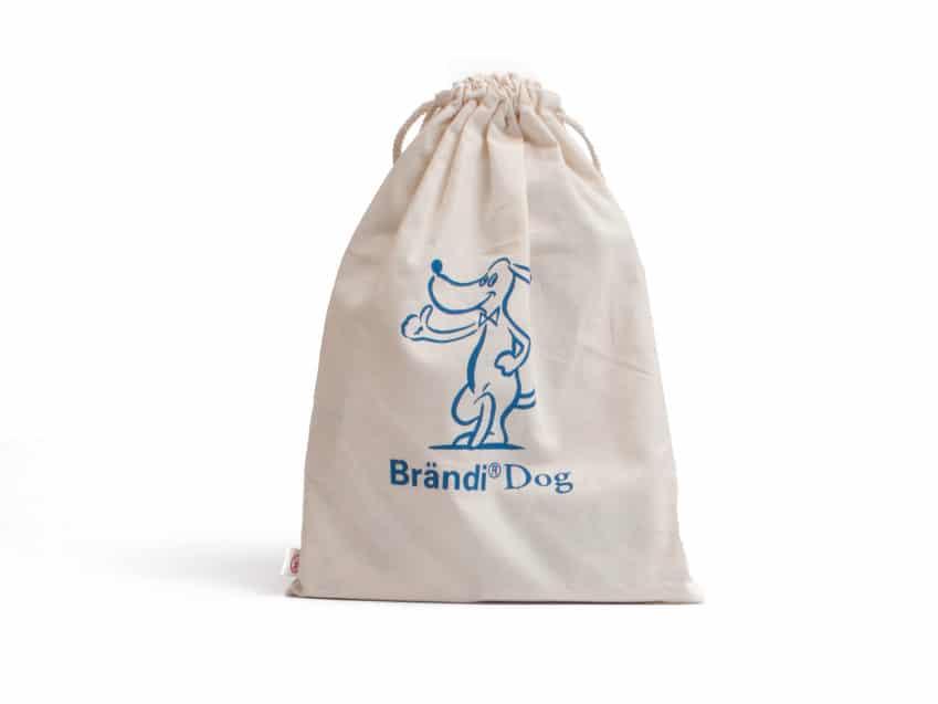 Braendi Dog Spiel Schweiz KURTS.ch