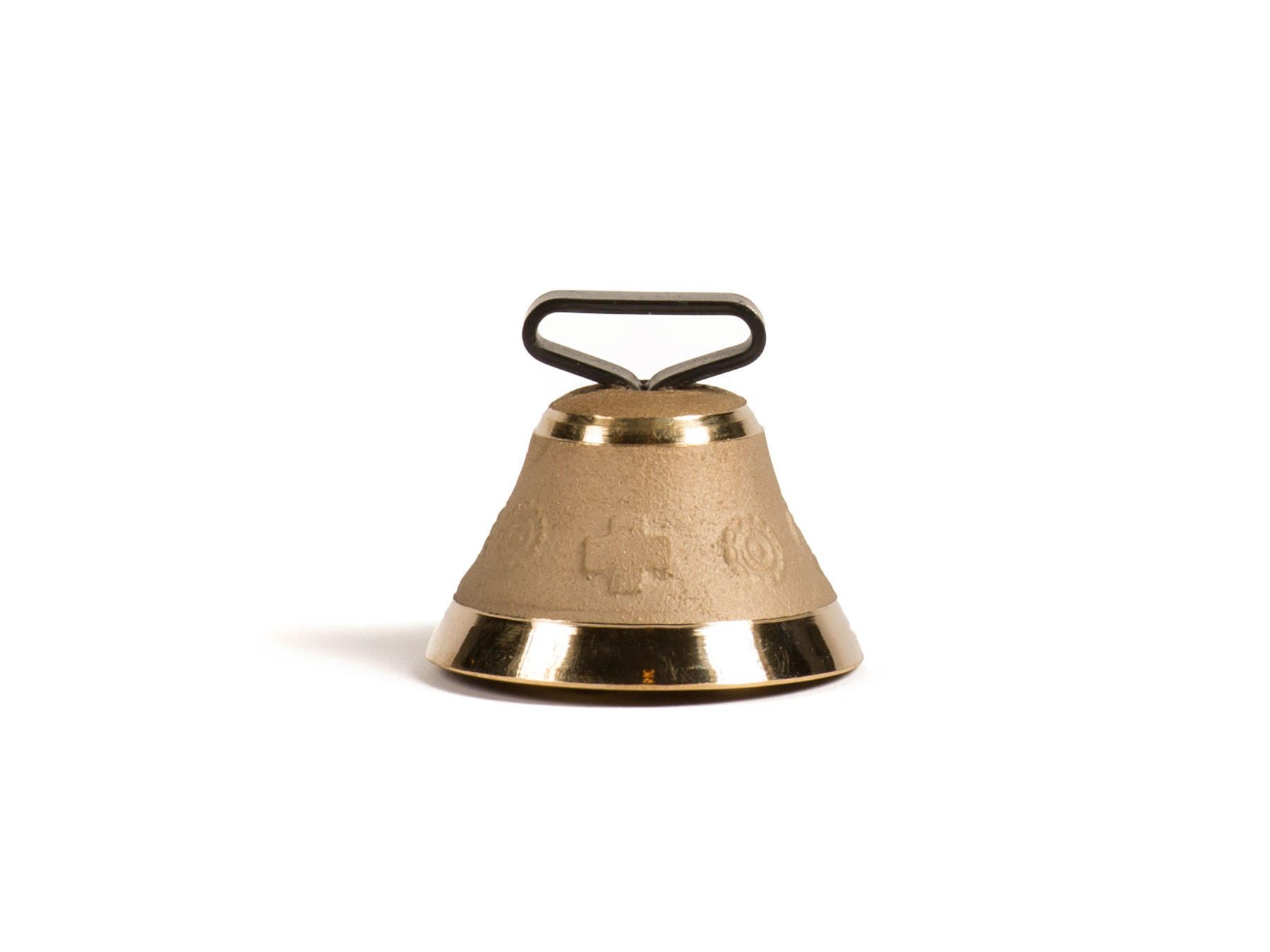 Schweizer Glocken Gusset Glockengiesserei KURTS.ch
