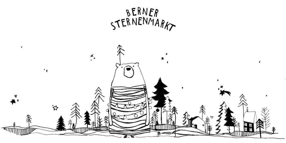 KURTS.ch Schweizer Produkte Berner Sternenmarkt 2019