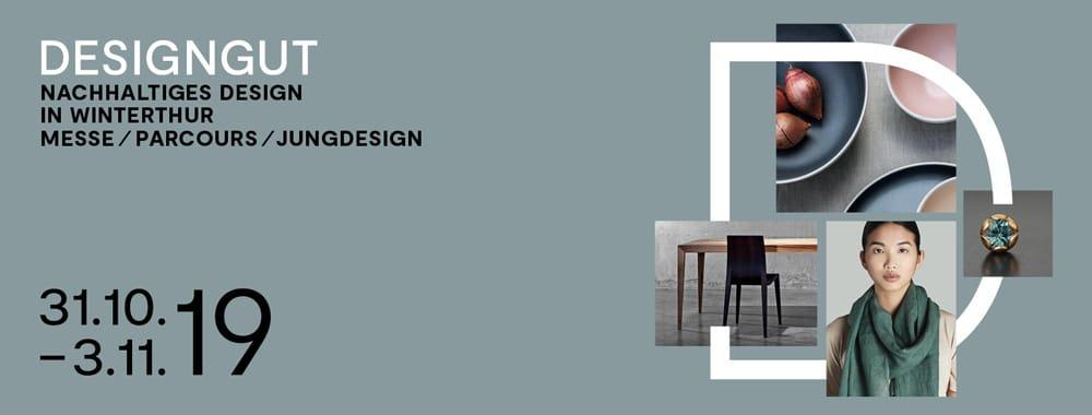 KURTS.ch Schweizer Produkte Designgut Winterthur 2019