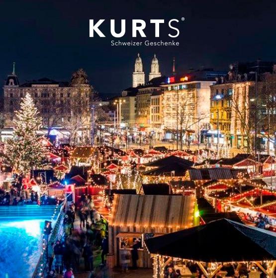 Weihnachtsmaerkte KURTS 2019 KURTS.ch Schweizer Geschenke Schweizer Produkte Designgut Winterthur Bernern Sternenmarkt Zürcher Wienachtsdorf