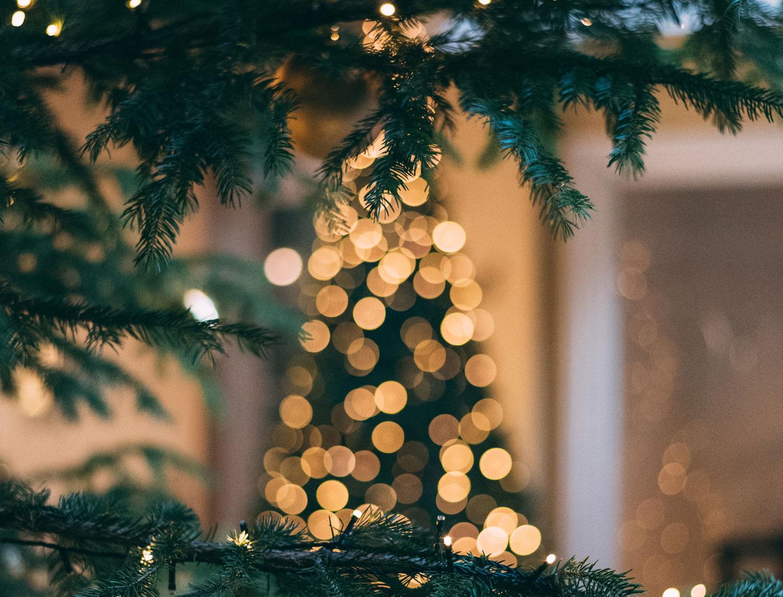 Sinnvolle Weihnachtsgeschenke aus der Schweiz 2020
